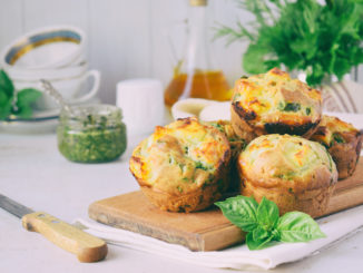 muffins-sales-jambon-fromage