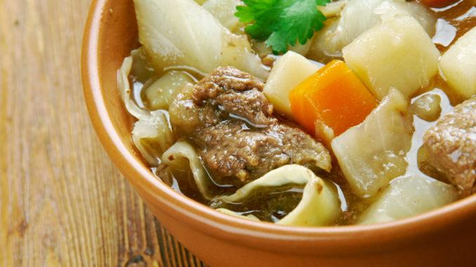recette-garbure-landaise