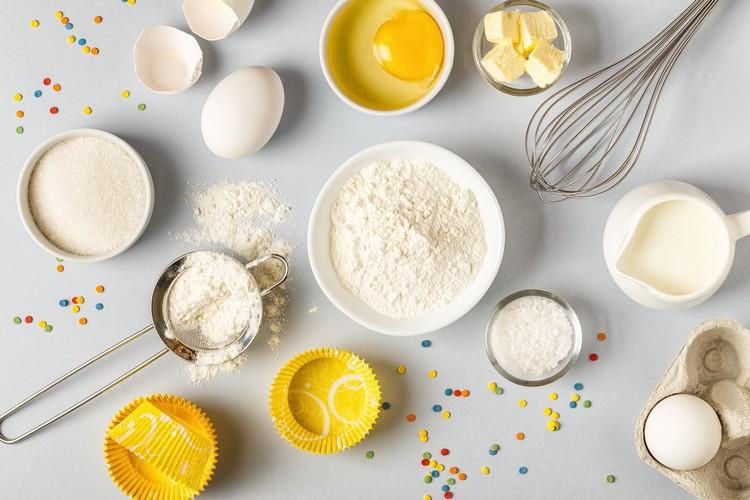 recette-muffin-sale