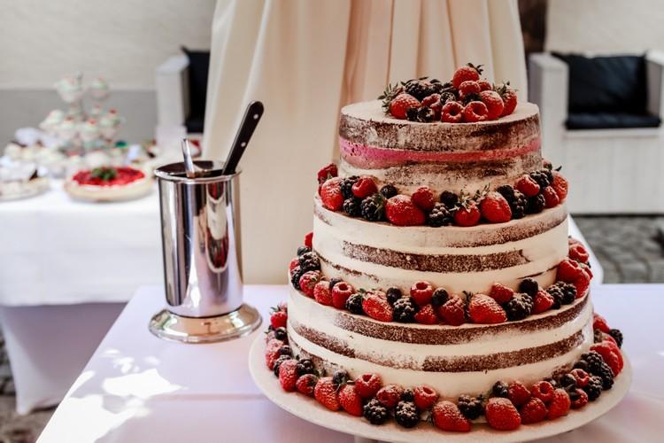 molly-cake-decore