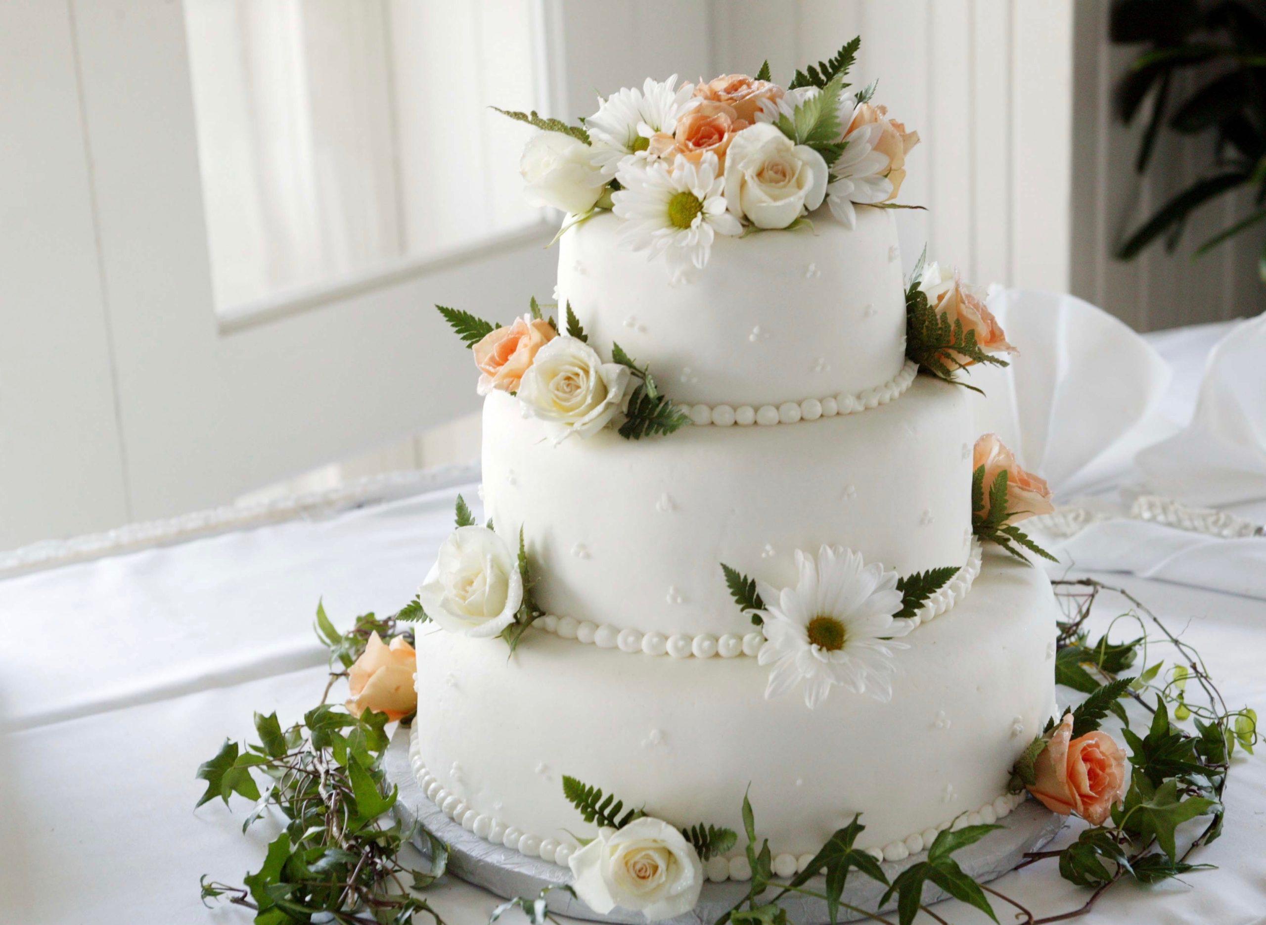 molly-cake