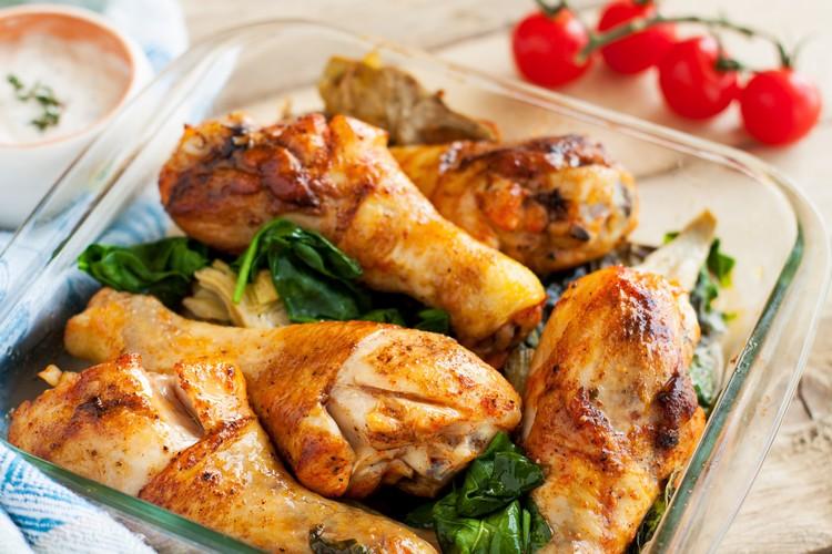 pillons-de-poulet-legumes