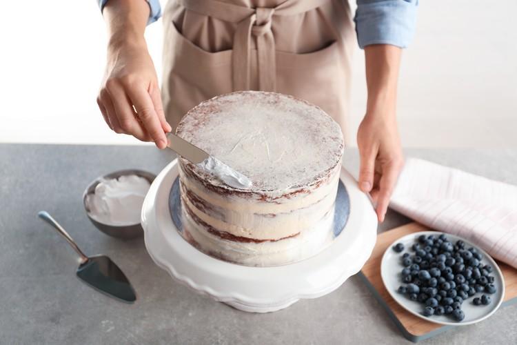 preparation-molly-cake