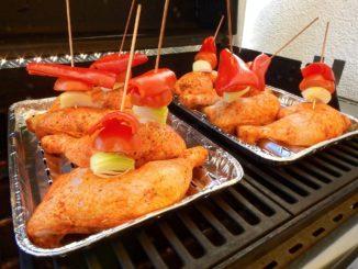 recette-pilon-de-poulet