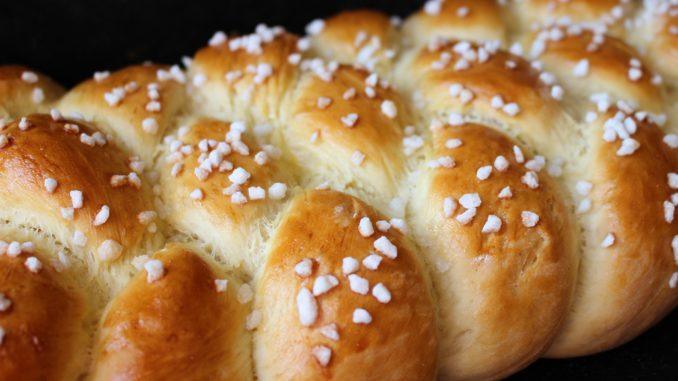 recette-brioche-sans-beurre