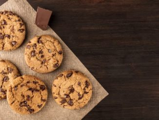 cookies-americains