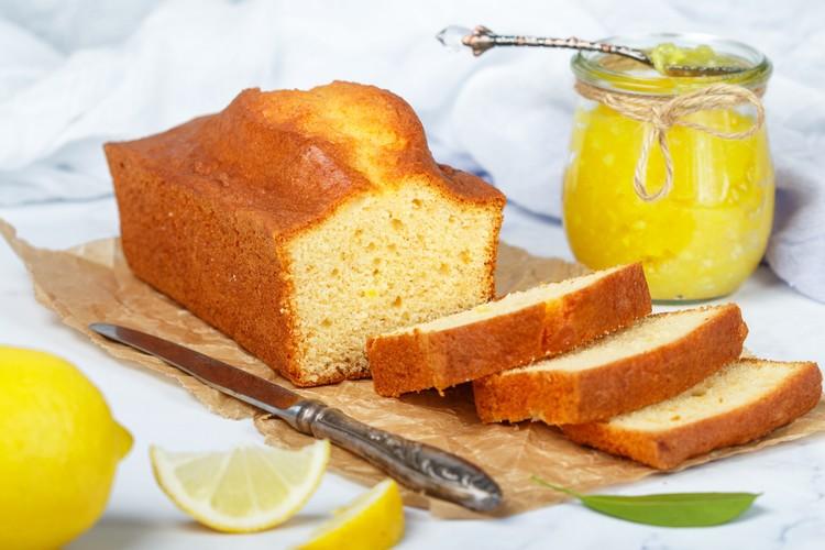 cake-quatre-quart-citron