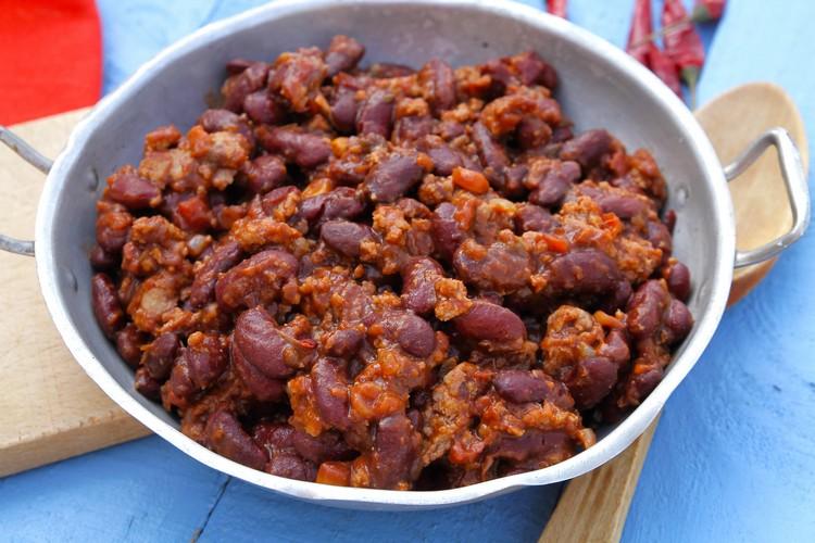 chili-cone-carne