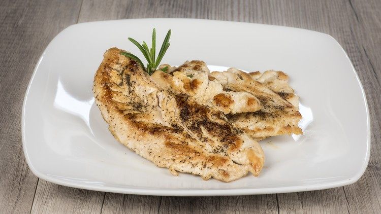 escalope-de-dinde-cuisson