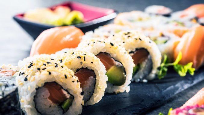 faire-des-sushis
