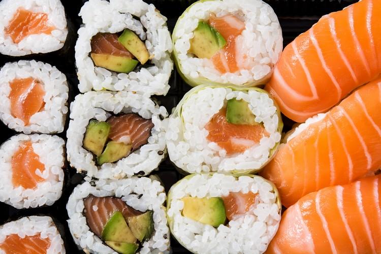 faire-sushis-maison