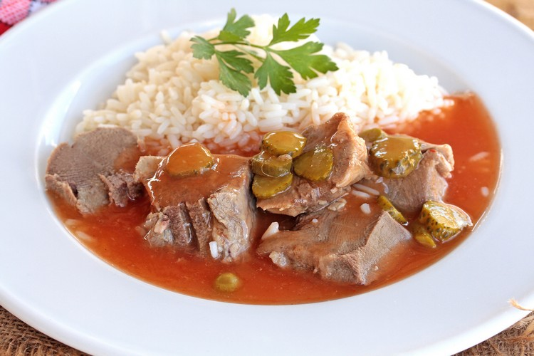 langue-de-porc-tomate