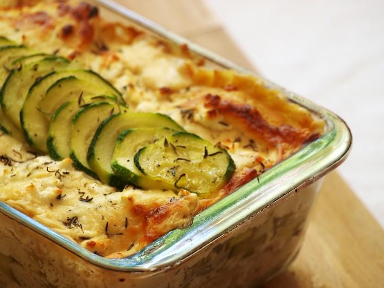 lasagne-courgette-chevre