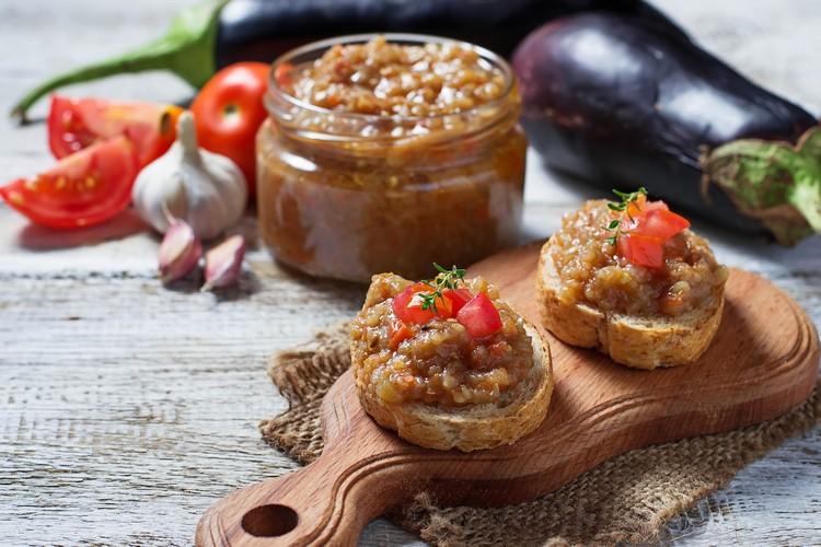 recette-caviar-aubergine-maison