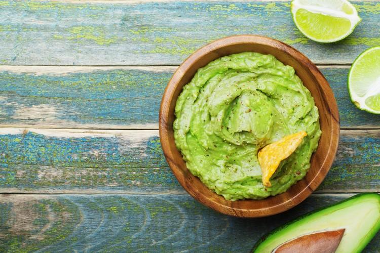 recette-guacamole-maison