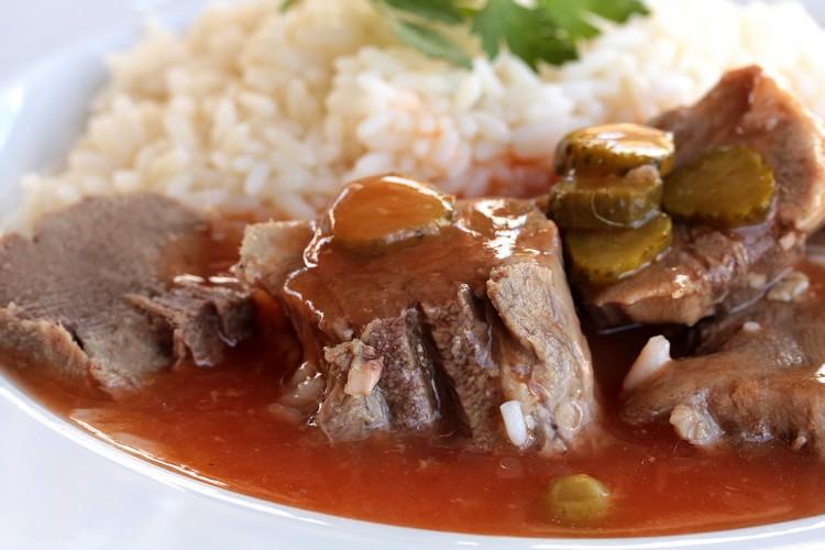 recette-langue-de-porc-a-la-tomate