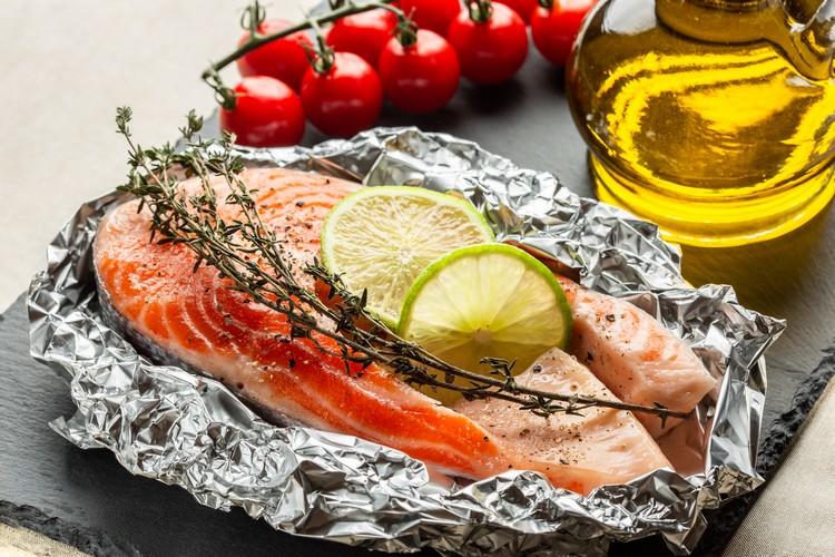 recette-saumon-papillotte-facile