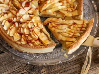 tarte-aux-pommes-grand-mere