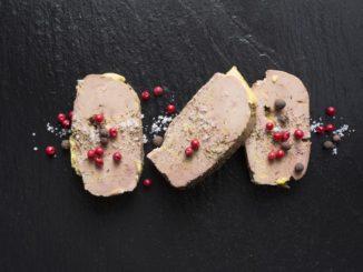 foie-gras-gros-sel