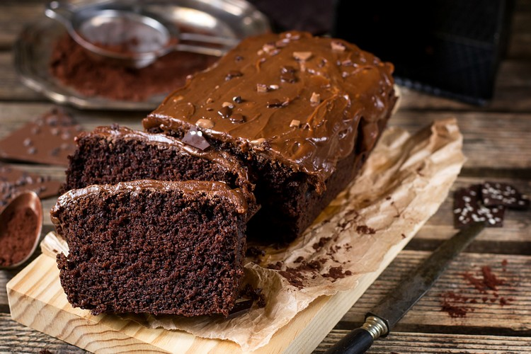 gateau-chocolat-kinder