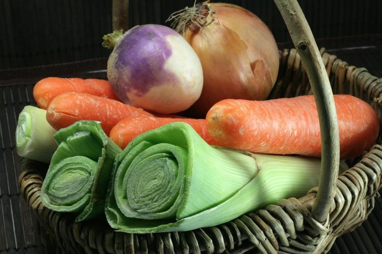 legumes-pot-au-feu