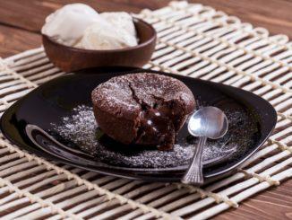 moelleux-chocolat-cyril-lignac