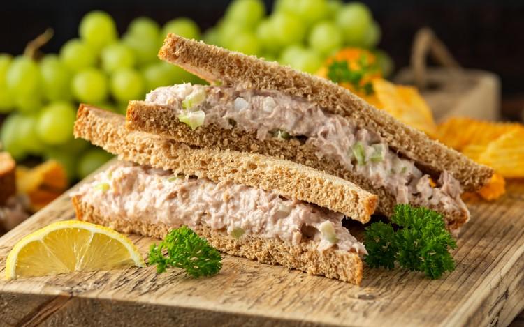sandwich-thon-mayonnaise