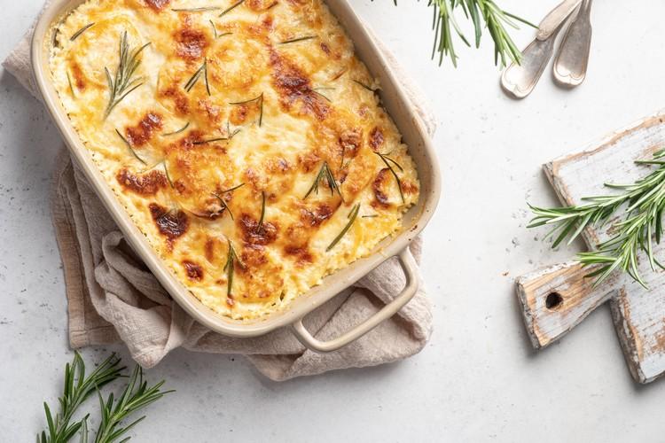 gratin-ravioles-romans-legumes