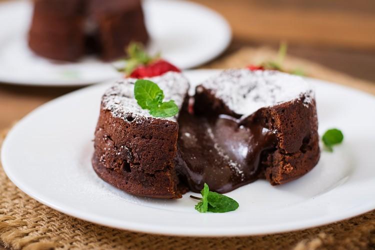 recette-moelleux-chocolat