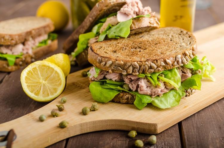 recette-sandwich-thon-mayonnaise