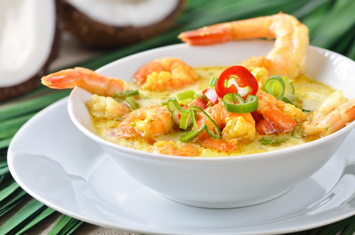 Soupe-chinoise-aux-fruits-de-mer